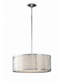 Lampa wisząca - JOPLIN 3 - Feiss