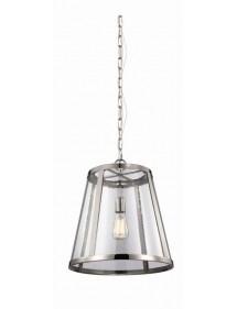 Lampa wisząca - HARROW 1 - Feiss