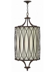 Lampa wisząca - WALDEN 2 - Hinkley