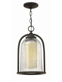 Lampa wisząca - QUINCY - Hinkley