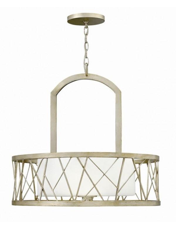 Lampa wisząca - NEST 1 - Hinkley