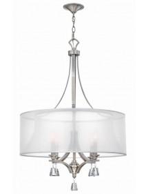 Lampa wisząca - MIME 2 - Hinkley