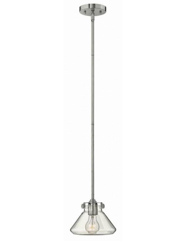 Lampa wisząca - CONGRESS 4 - Hinkley