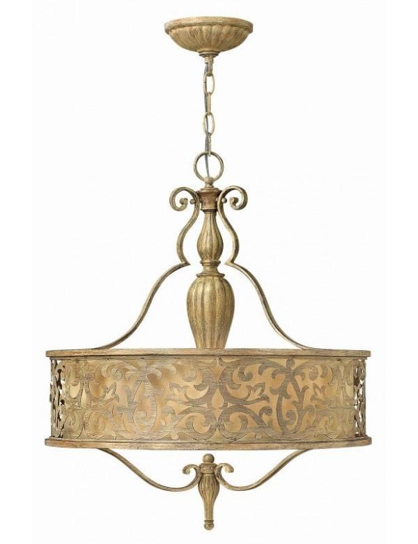 Lampa wisząca - CARABEL 2 - Hinkley