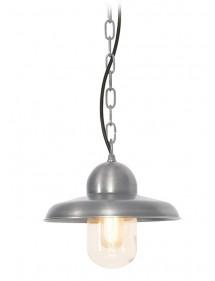 Lampa wisząca - SOMERTON - Elstead Lighting