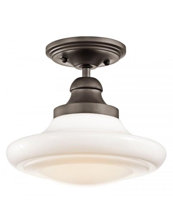 Lampa wisząca - KELLER M - Kichler