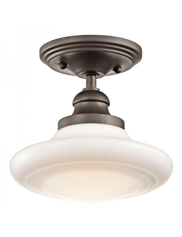 Lampa wisząca - KELLER S - Kichler