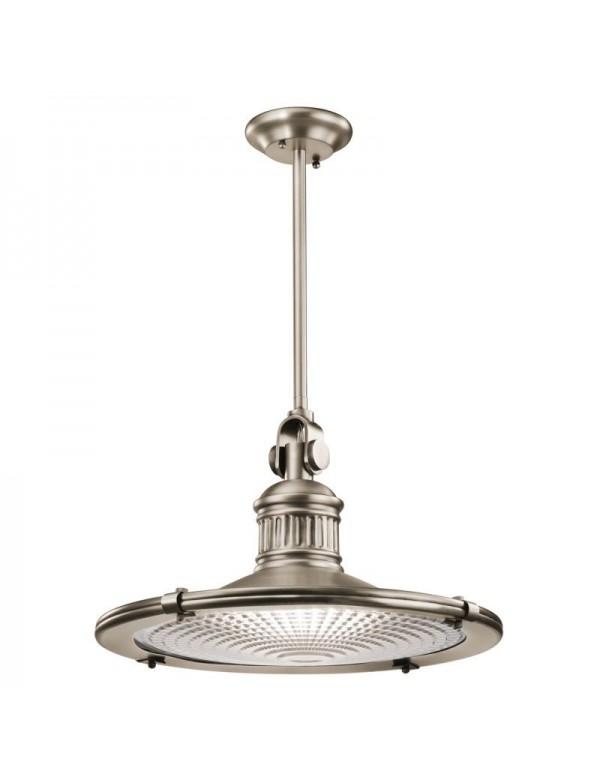 Lampa wisząca - SAYRE XL - Kichler