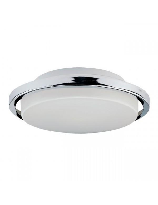 Plafon łazienkowy - RYDE - Elstead Lighting