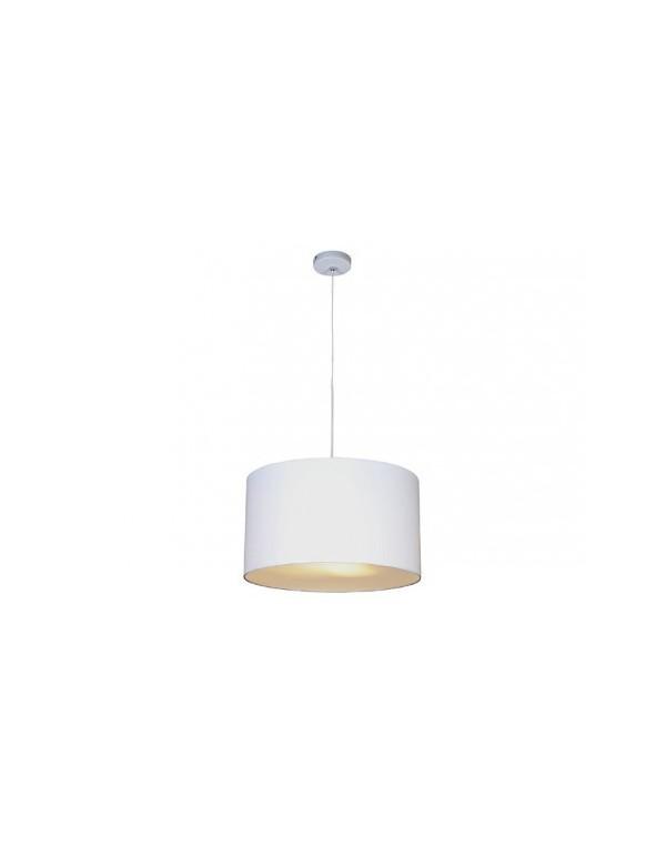 Lampa wisząca - BOSSE  - Azzardo