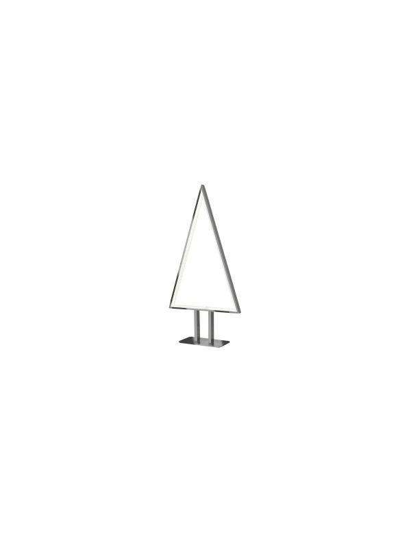 Lampa stołowa w kształcie choinki - PINE S - Sompex