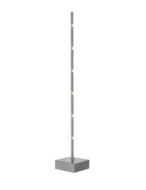 Lampa stołowa ze ściemniaczem PIN LS - Sompex