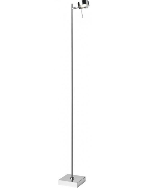 BLING 1 stojąca lampa gabinetowa Sompex