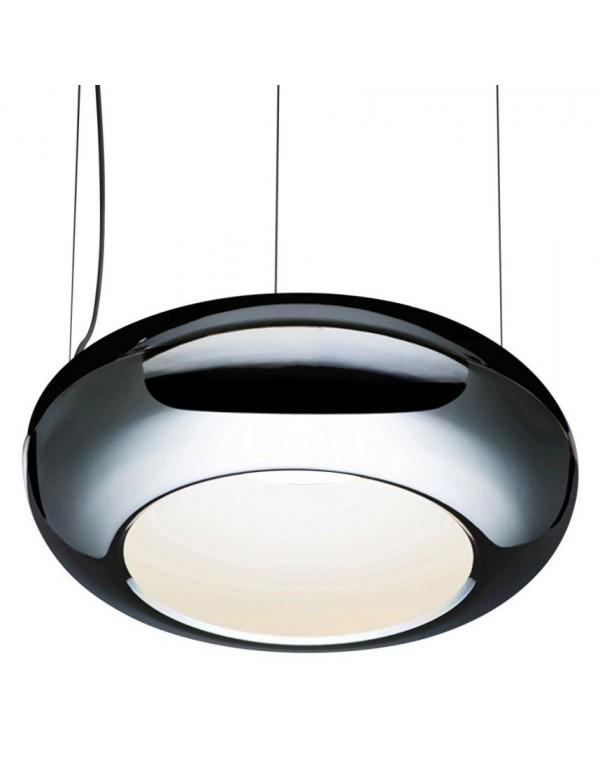 AURA W LARGE duża lampa wisząca - Sompex