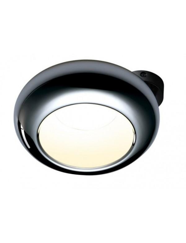Niemieckie lampy Sompex - plafon AURA SMALL P