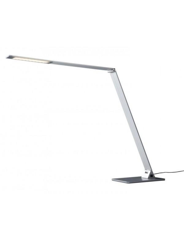 ULI LS płaska lampa biurkowa - Sompex