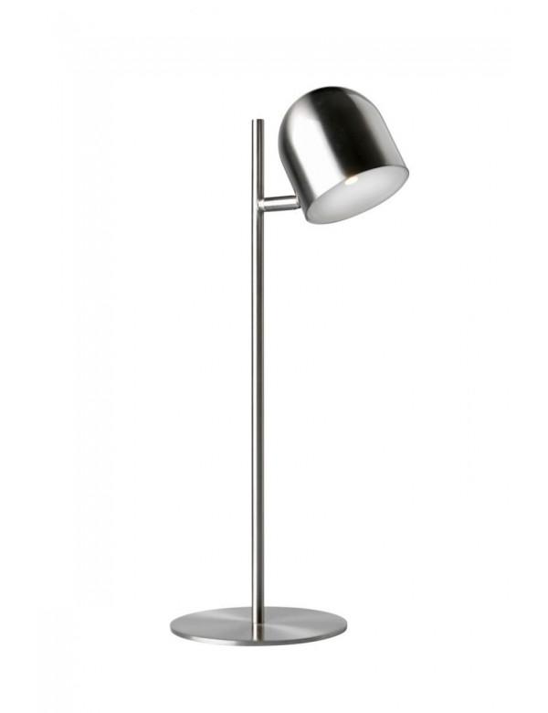Lampa na stolik - ELLA LS firmy Sompex Lighting