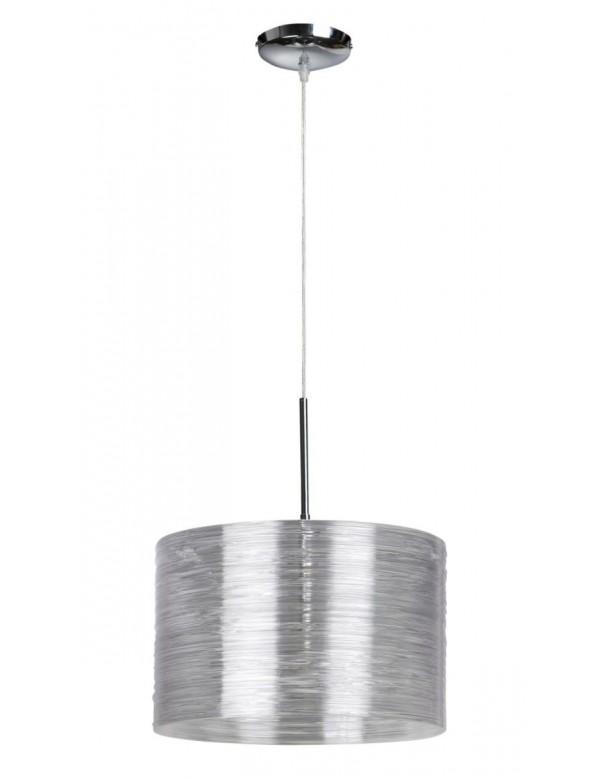 Lampa wisząca z akrylowym kloszem BRIGHT S - Sompex