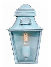 Kinkiet - ST PAULS - Elstead Lighting