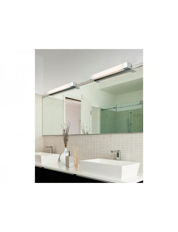 Długa oprawa nad lustro łazienkowe MICHEL 930 - Azzardo