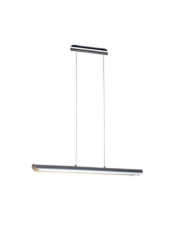 RAY - belka LED wisząca lampa nad stół - Azzardo