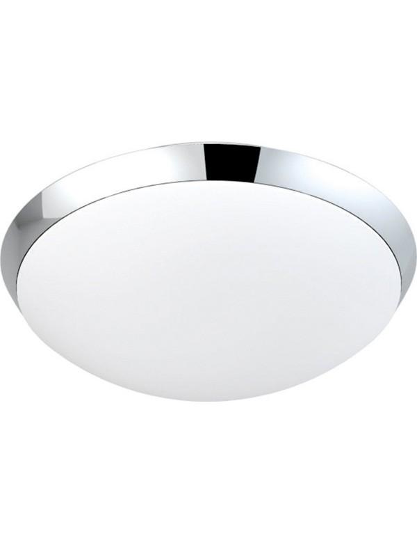 Okrągła Lampa łazienkowa Rita Na Sufit Lub ścianę Azzardo