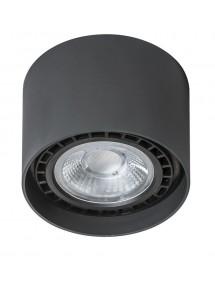 ALIX ECO natynkowa lampa sufitowa - Azzardo