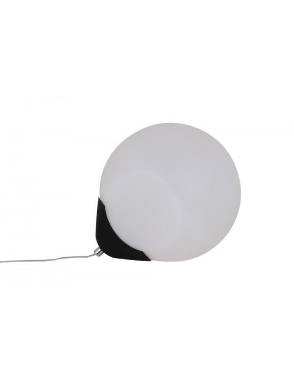 ARIS 1 TABLE lampa stołowa - kula - Azzardo