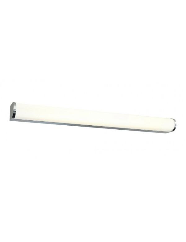 PETRA 90 lampa do łazienki nad lustro- Azzardo