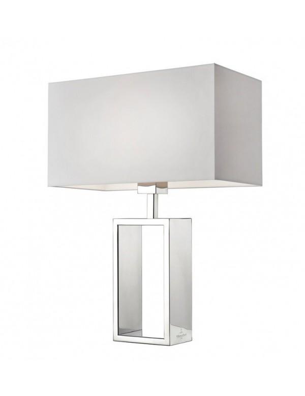 SHANGHAI LS - ekskluzywna lampa stołowa - Villeroy & Boch