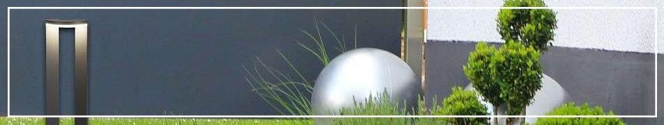 Lampy LED – oprawy oświetleniowe w których zastosowano żarówki LED